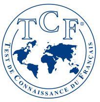 TCF là gì