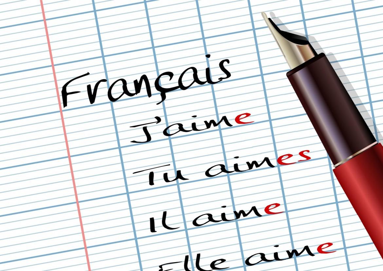 Trung tâm tiếng Pháp Hà Nội uy tín với các lớp học tiếng Pháp chất lượng