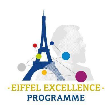 Một số lưu ý khi xin học bổng Eiffel 2017