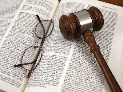 Chương trình thạc sĩ luật ở Pháp bằng tiếng Anh