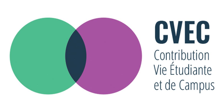 CVEC - Phí đóng góp xây dựng môi trường học tập và đời sống sinh viên