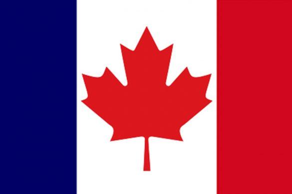 Du học Canada bằng tiếng Pháp