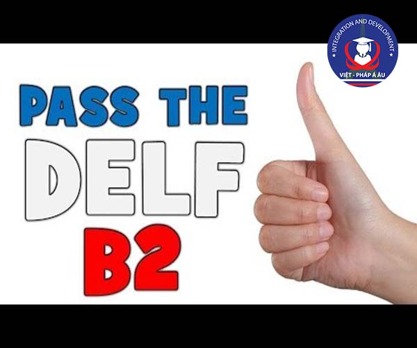 thi-delf-b2