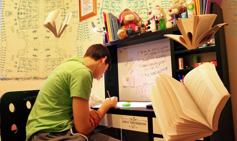 cuộc sống du học sinh tại pháp