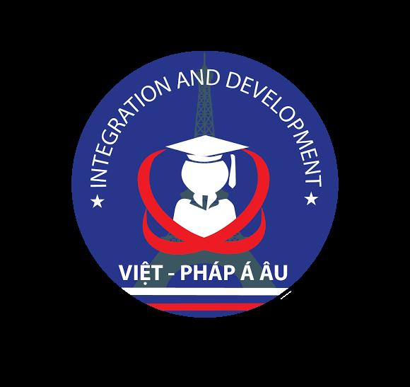 Việt Pháp Á Âu