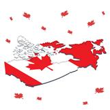 Hồ sơ du học Canada - Việt Pháp Á Âu