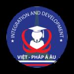 logo Việt Pháp Á Âu