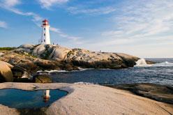 Ngành Du lịch và Dịch vụ tại Canada