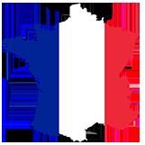 trường nổi bật tại Pháp