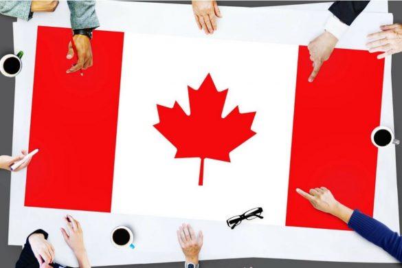 Du học Canada ngành nào