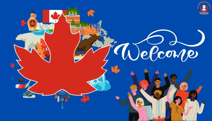 Du học Y tại Canada