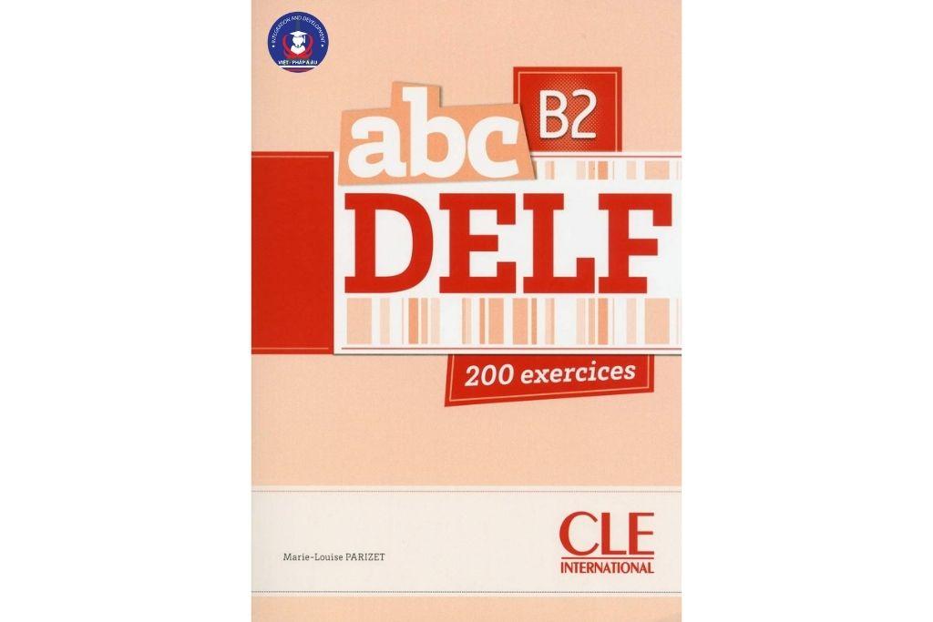 Sách học tiếng Pháp