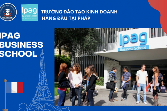 ipag-business-school