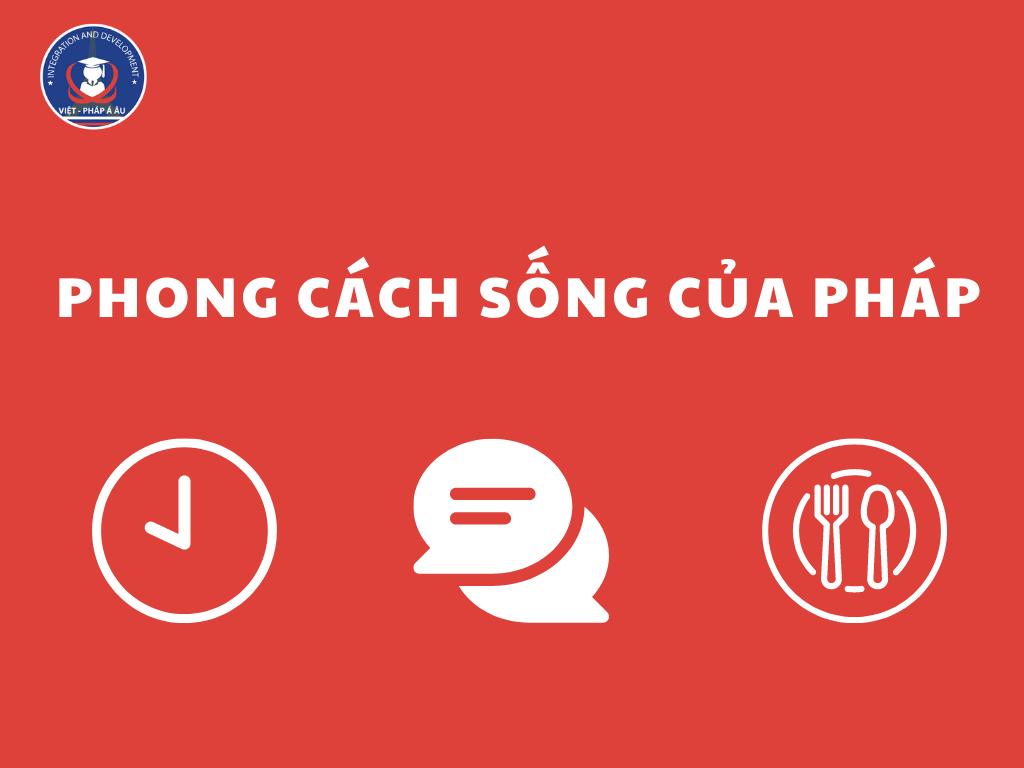 phong-cach-song-cua-phap
