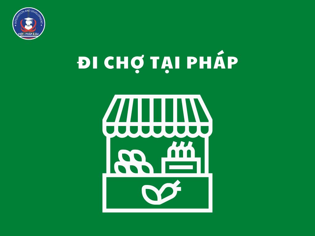 di-cho-tai-phap