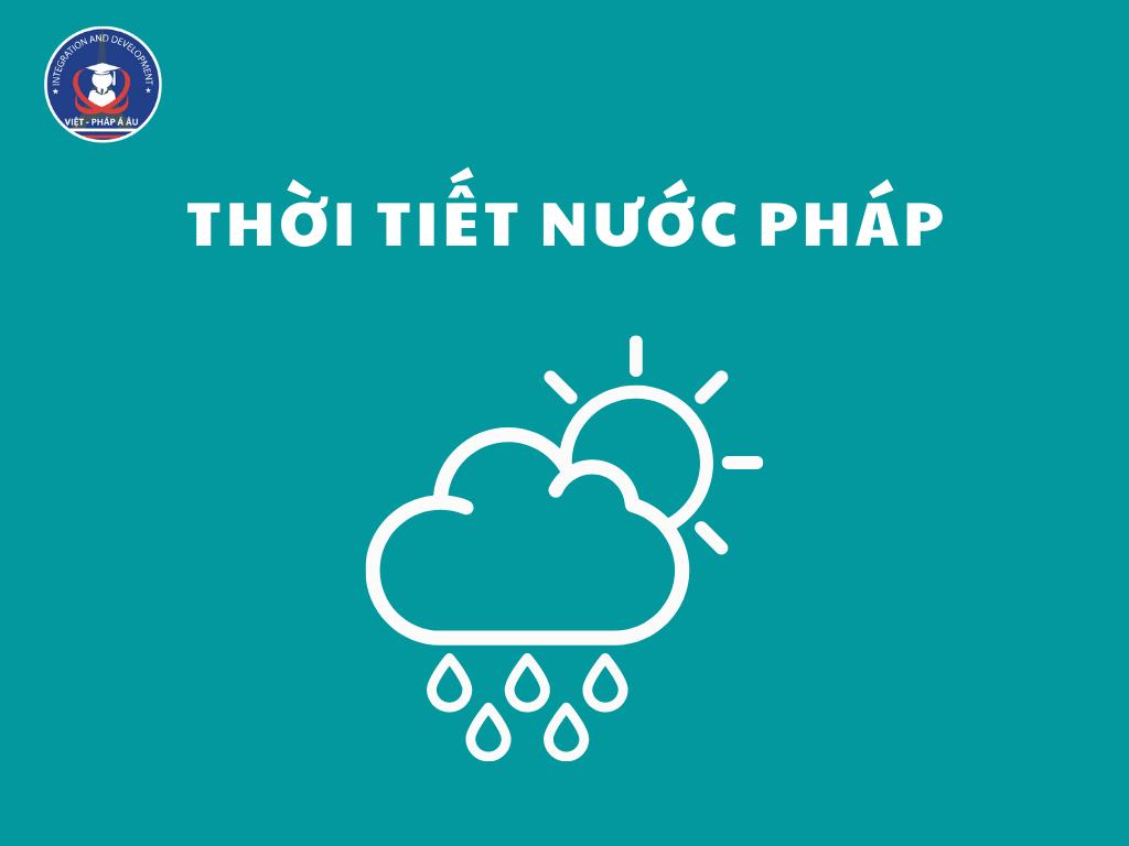 thoi-tiet-nuoc-phap