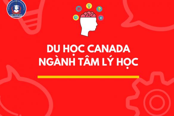 DU-HỌC-CANADA-NGÀNH-TÂM-LÝ-HỌC