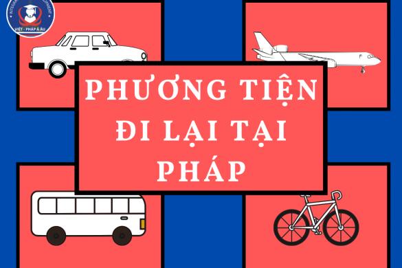 phuong-tien-di-lai-tai-phap