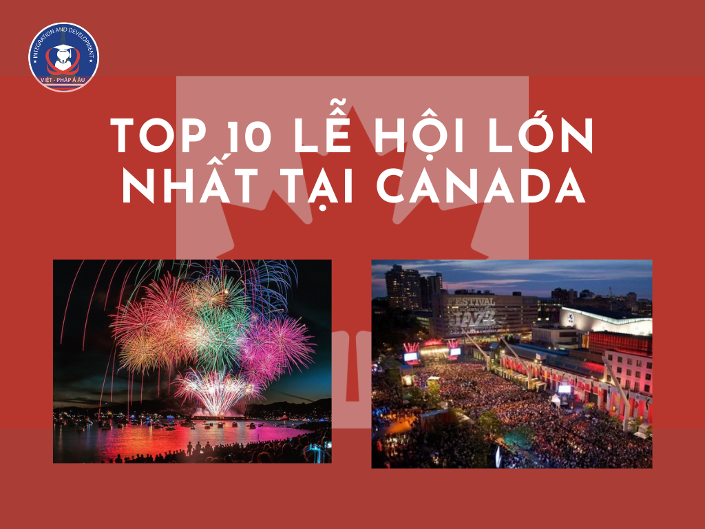 top-10-le-hoi-lon-nhat-tai-canada