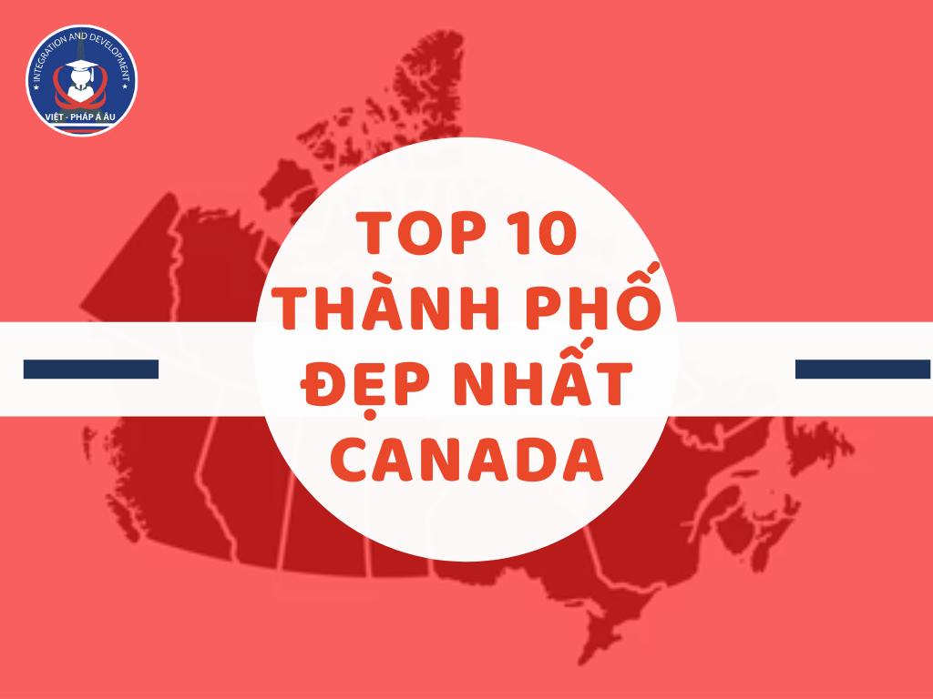 top-10-thanh-pho-dep-tai-canada