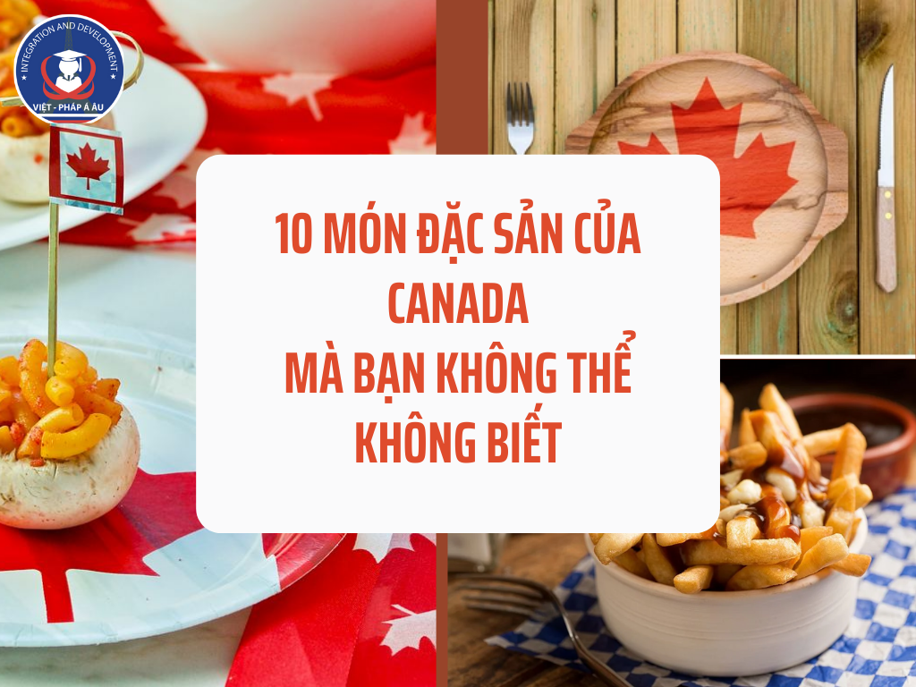 10-mon-dac-san-cua-canada