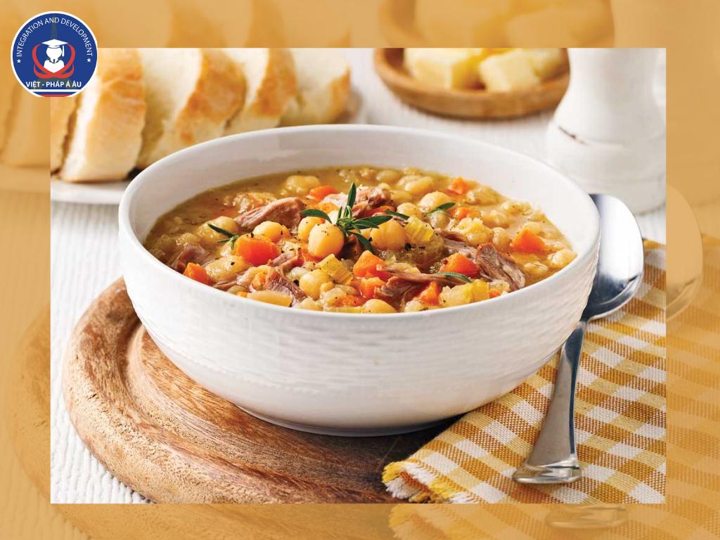 dac-san-canada-soupe-aux-pois