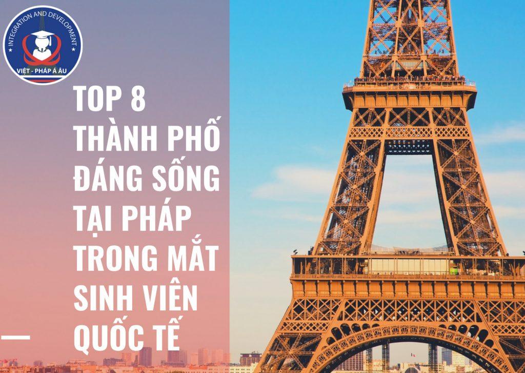 thanh-pho-dang-song-tai-phap